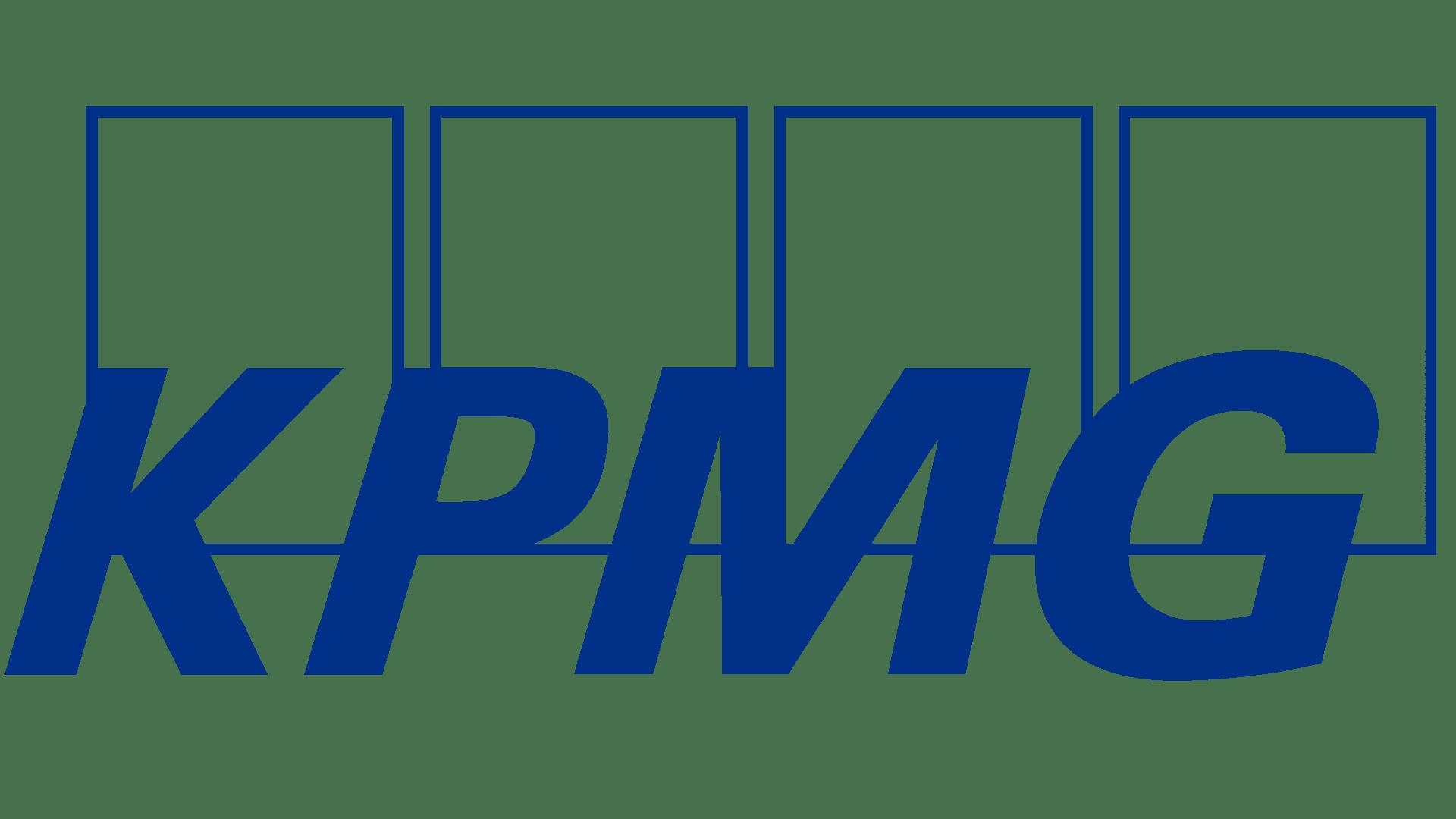 KPMG-Logo2